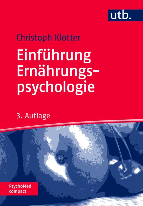 Einfuehrung Ernaehrungspsychologie.JPG