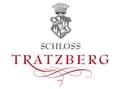 Schloss Tratzberg logo.JPG