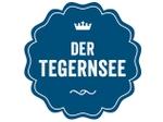 Tegernseer Tal Tourismus Logo.JPG