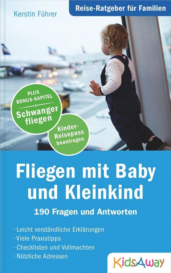 Fliegen mit Baby und Kleinkind.JPG