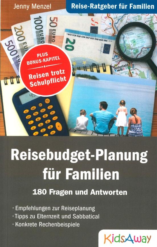 Reisebudget - Planung fuer Familien.JPG