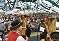 33 Buergerfest.JPG