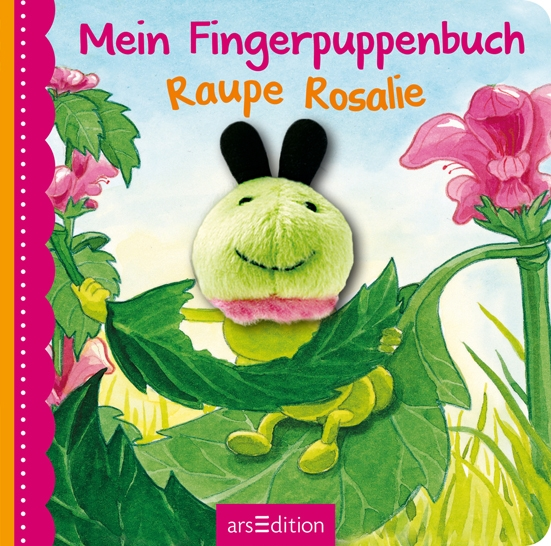 Mein Fingerpuppenbuch.JPG