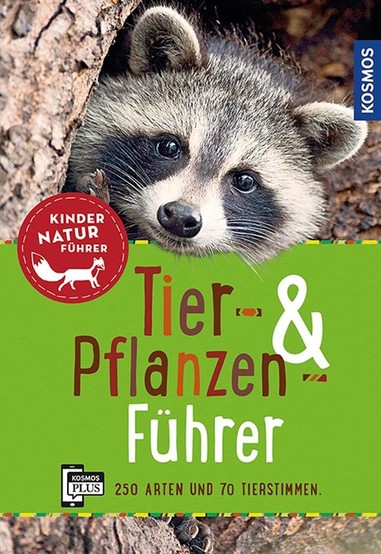 Tier und Pflanzen Fuehrer.JPG