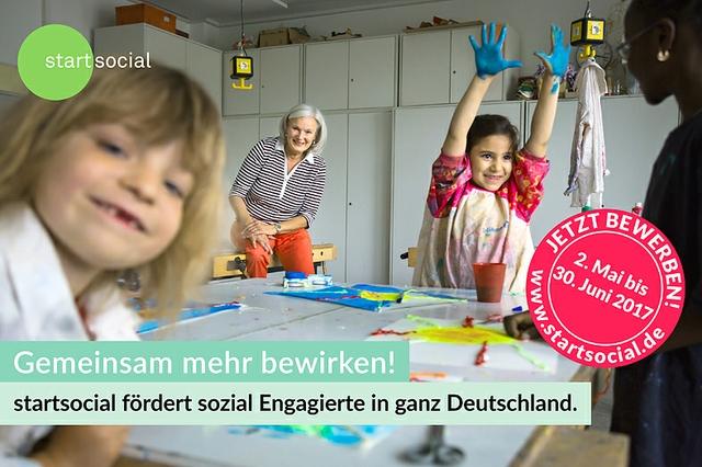 startsocial_zm.jpg