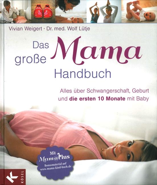 Das grosse Mama Handbuch.JPG