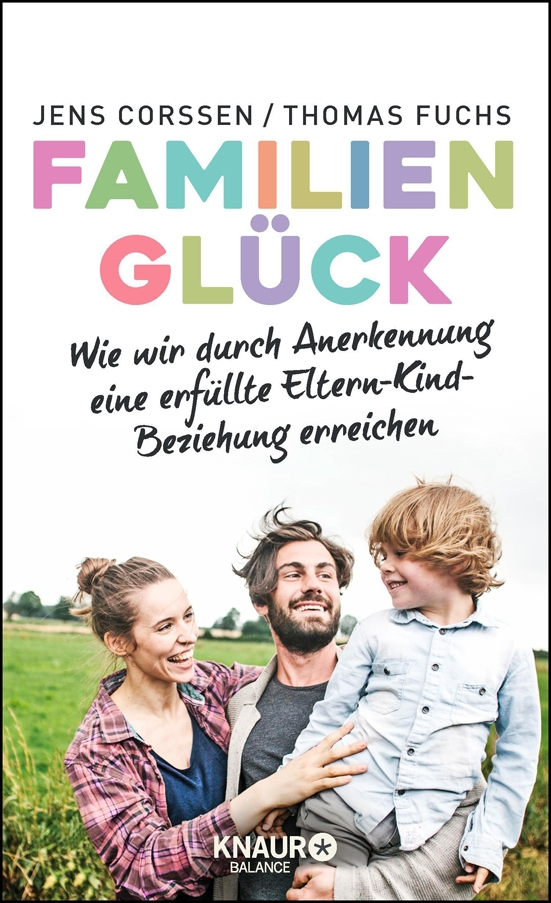 Familien Glueck.JPG