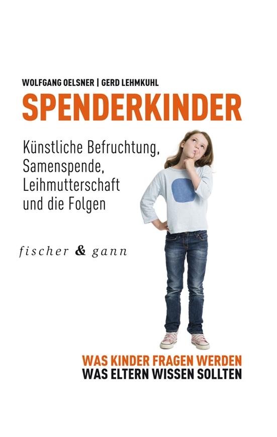 Spenderkinder.JPG