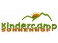 Logo Kindercamp Sonnenhof.JPG