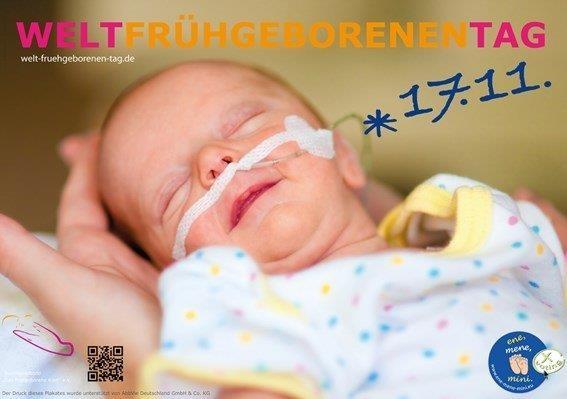 Weltfrühgeborenentag 2014.jpg