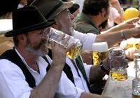 Waldfest Hirschberger.JPG