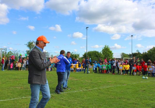12 Foechinger Kindergarten Fussballturnier.JPG