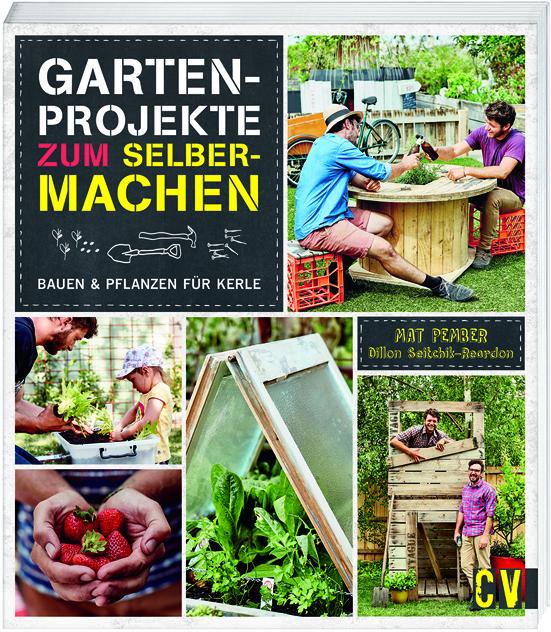 Gartenprojekte zum selbermachen.JPG