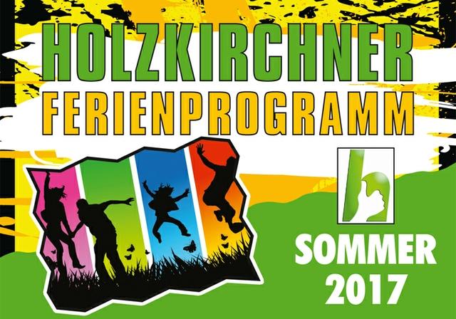 Holzkirchner Ferienprogramm.JPG
