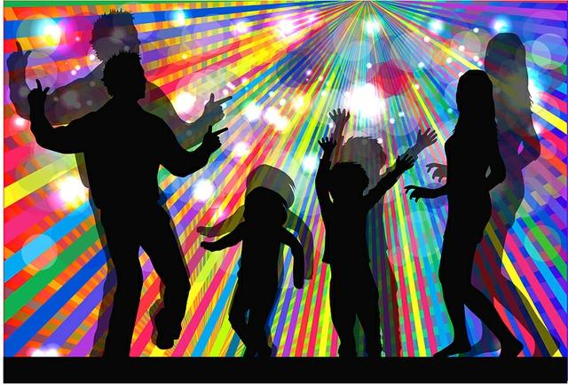 Eltern-Kind-Disko.jpg