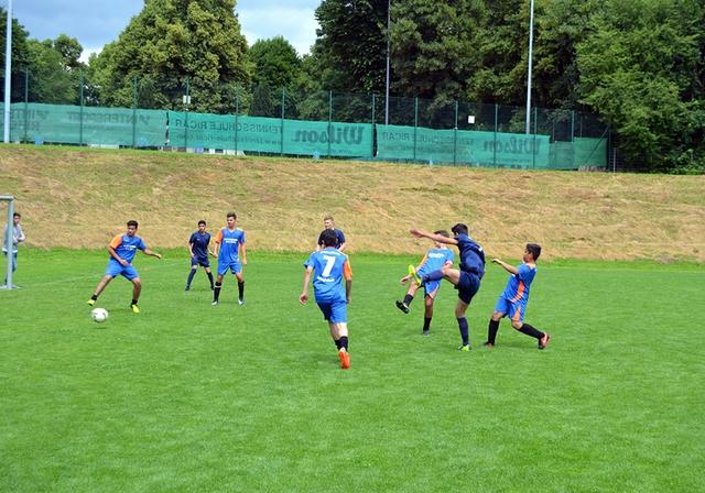 KJR Fussballcup_2.JPG