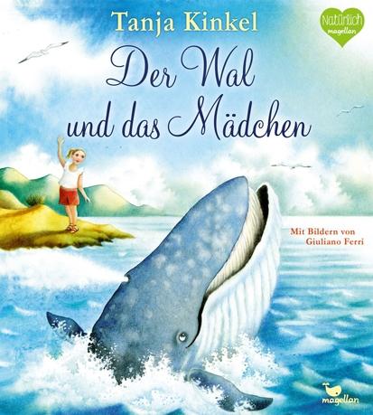 Der Wal und das Maedchen.JPG