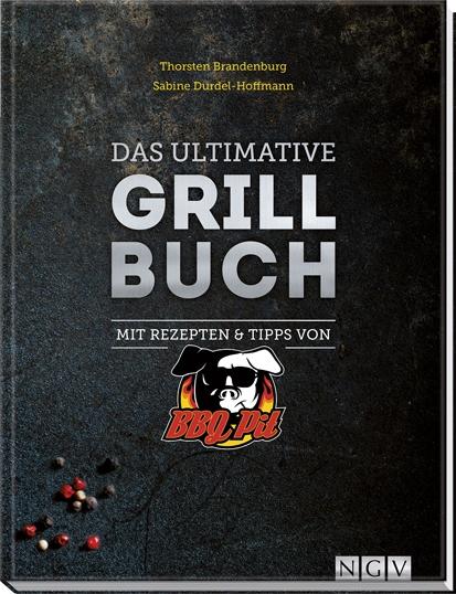 das ultimative grillbuch.jpg
