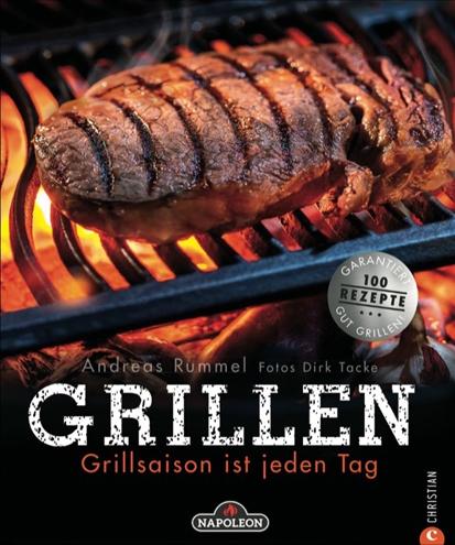 Grillen grillsaison ist jeden tag.JPG