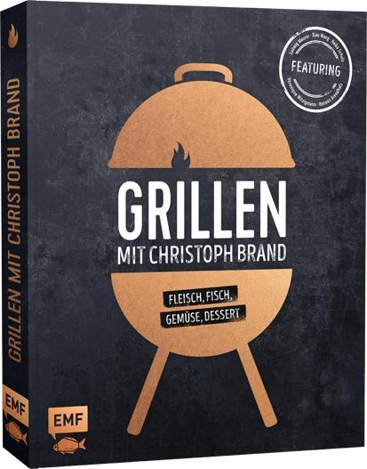 Grillen mit christoph brand.JPG