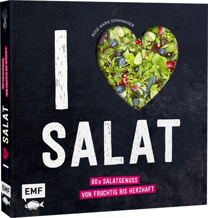 I love salat.JPG