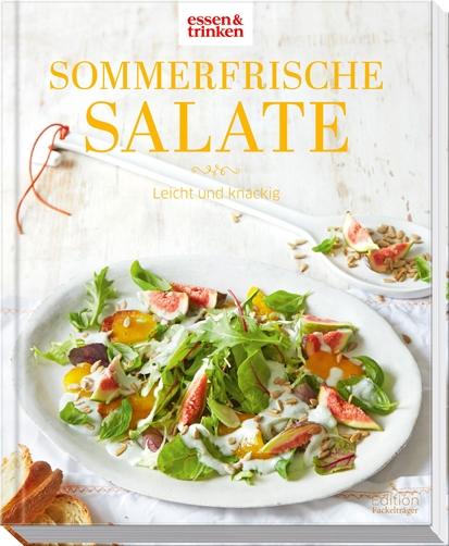Sommerfrische salate.JPG