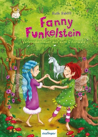 Fanny funkelstein.JPG