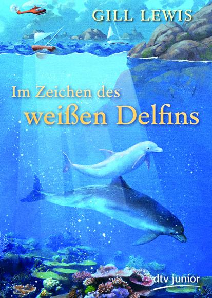 Im zeichen des weissen delphins.JPG