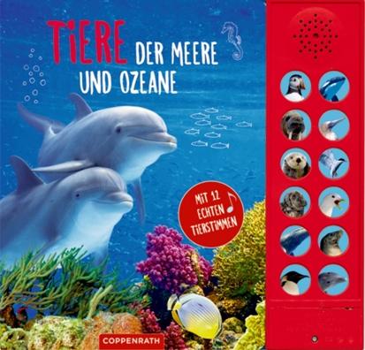 Tiere meere und ozeane.JPG