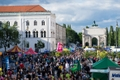 Streetlife Festival.JPG