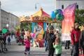 Streetlife Festival_1.JPG
