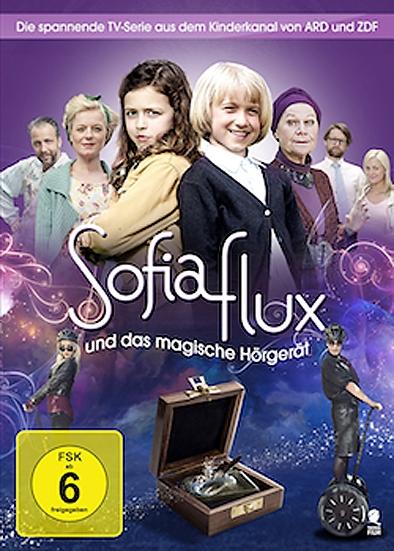 SofiaFlux.jpg