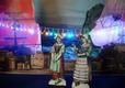 muenchner papiertheater festival_2.JPG