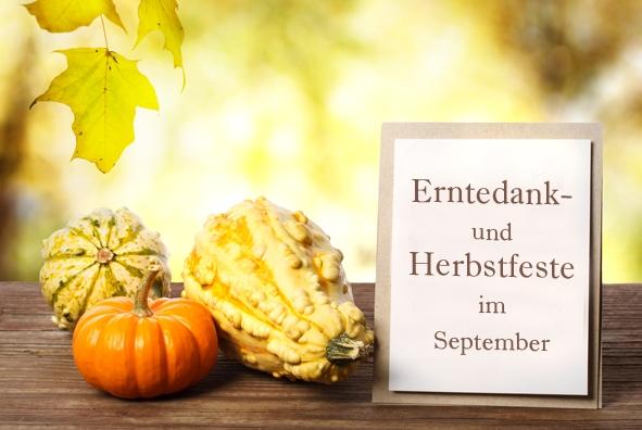 Erntedank und herbstfeste september.jpg
