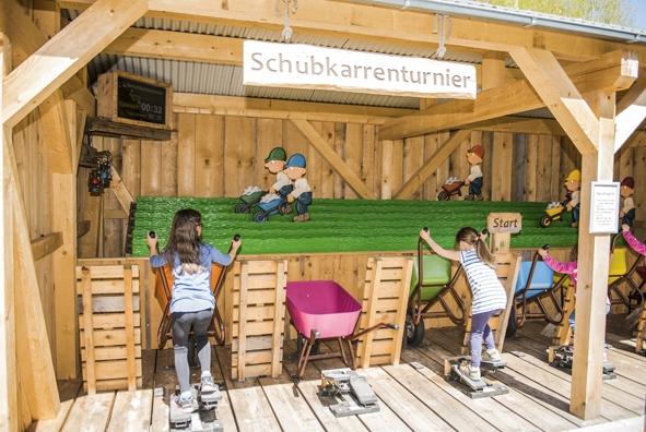 Maerchenerlebnispark Marquartstein.JPG