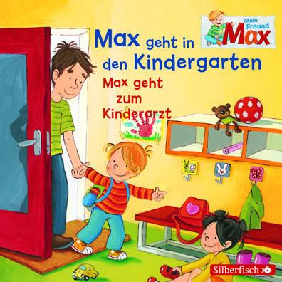 Max geht in den Kindergarten.jpg