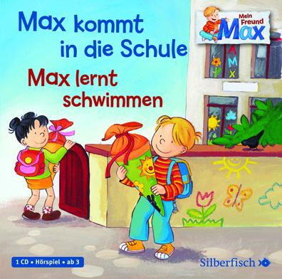 Max kommt in die Schule.jpg