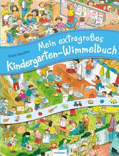mein extragrosses kindergartenwimmelbuch.jpg