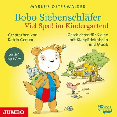 Bobo Siebenschlaefer.jpg