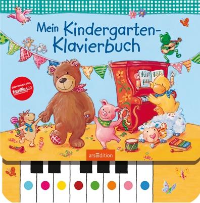 mein kindergarten klavierbuch.jpg
