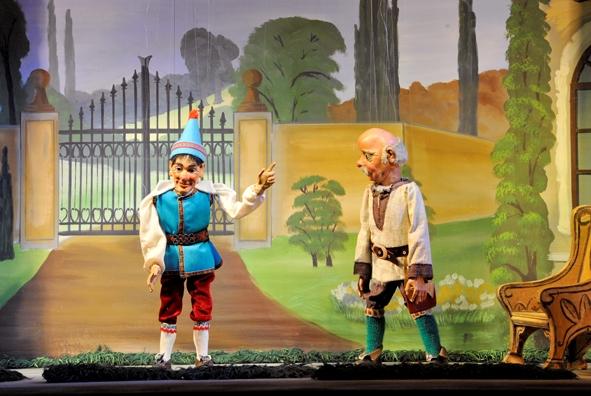 Marionettentheater Bille_Rumpelstilzchen.jpg