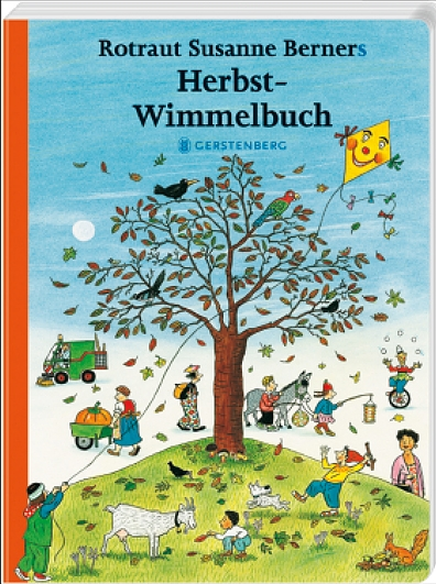 Herbst Wimmelbuch.jpg
