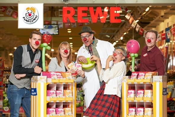 REWE_KlinikClowns_Popcorn.jpg