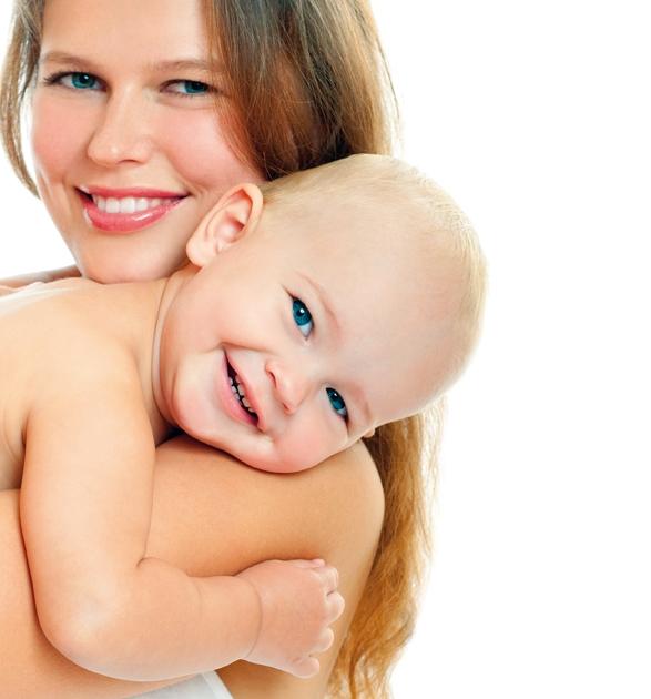 Emotionelle Erste Hilfe bei Krisen rund um Geburt und Babyzeit