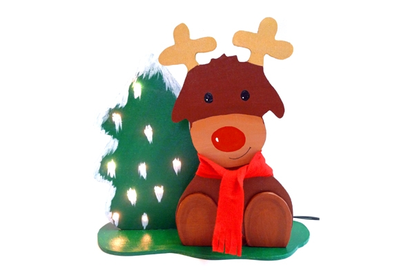 Weihnachtswerkstatt_16_12.jpg
