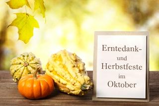 Erntedank und herbstfeste oktober.jpg