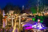 Schwabinger Weihnachtsmarkt.jpg