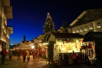 Christkindlmarkt in Bad Toelz.jpg