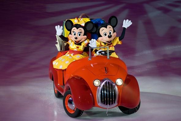 Disney on Ice_2.jpg