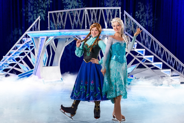 Disney on Ice_1.jpg